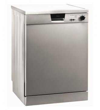 Lave vaisselle X13 W / X13 S